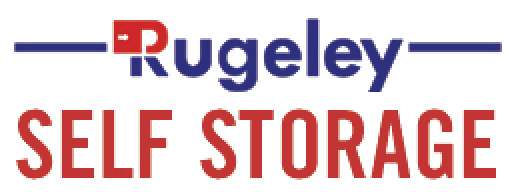 Rugeley Self Storage